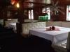 hotel-fruska-gora-restoran-01