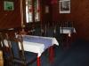hotel-fruska-gora-restoran-03