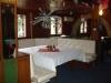 hotel-fruska-gora-restoran-04
