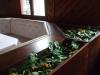 hotel-fruska-gora-restoran-06