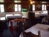 hotel-fruska-gora-restoran-09