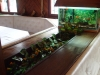 hotel-fruska-gora-restoran-10