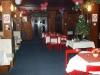 hotel-fruska-gora-restoran-11