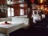 hotel-fruska-gora-restoran-12