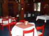 hotel-fruska-gora-restoran-13