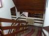 hotel-fruska-gora-sobe-01