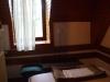 hotel-fruska-gora-sobe-08