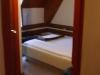 hotel-fruska-gora-sobe-10