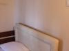 hotel-fruska-gora-sobe-14