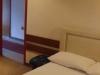 hotel-fruska-gora-sobe-16