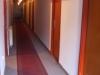hotel-fruska-gora-sobe-19