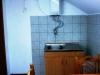 sobe-jovan-fruska-gora-06