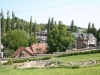 vila-romana-fruska-gora-19