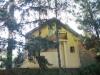 sobe-ruza-fruska-gora-09