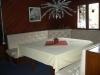 hotel-fruska-gora-restoran-02