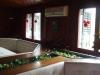 hotel-fruska-gora-restoran-05
