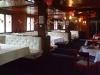 hotel-fruska-gora-restoran-07