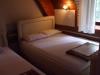 hotel-fruska-gora-sobe-02