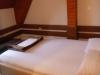 hotel-fruska-gora-sobe-03