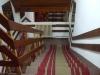 hotel-fruska-gora-sobe-04