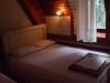 hotel-fruska-gora-sobe-05
