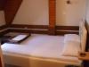 hotel-fruska-gora-sobe-07