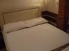 hotel-fruska-gora-sobe-09