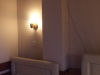 hotel-fruska-gora-sobe-11