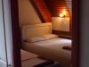 hotel-fruska-gora-sobe-12