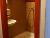 hotel-fruska-gora-sobe-15