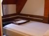 hotel-fruska-gora-sobe-18