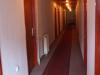 hotel-fruska-gora-sobe-20