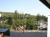 vila-romana-fruska-gora-16